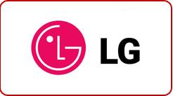 LG-SBMT