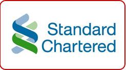 Standard Chartered-SBMT