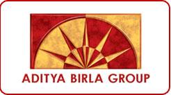 Aditya Birla Group-SBMT