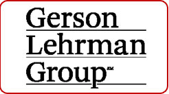 Gerson Lehrman Group-SBMT