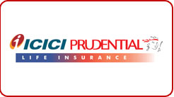 ICICI Prudential Life Insurance-SBMT