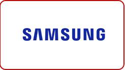 Samsung-SBMT
