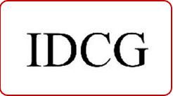IDCG-SBMT