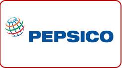 Pepsico-SBMT