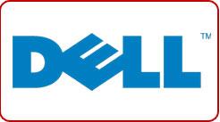 Dell-SBMT
