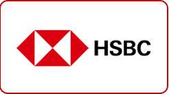 HSBC-SBMT