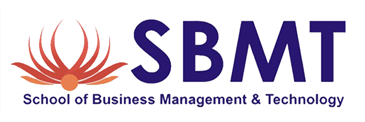 SBMT (School of Business Management & Technology)