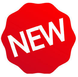 SBMT- New Tag Icon