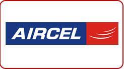 Aircel-SBMT