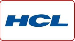 HCl-SBMT
