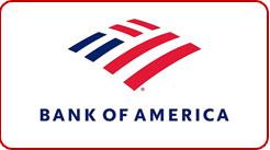 Bank of America-SBMT