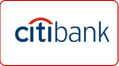 Citi Bank-SBMT