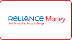 Reliance Money-SBMT