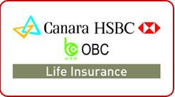 Canara HSBC OBC-SBMT