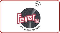 Fever 104 FM-SBMT