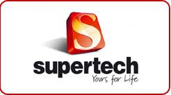 Supertech-SBMT