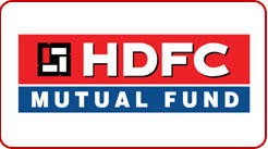 HDFC Mutual Fund-SBMT