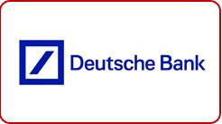 Deutsche Bank-SBMT