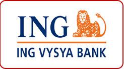 ING Vysya Bank-SBMT
