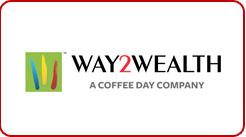 Way2Wealth-SBMT