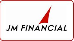 JM Financial-SBMT