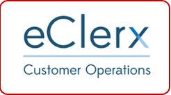 eClerx-SBMT