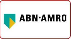ABN-AMRO-SBMT