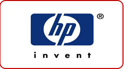 Hp Invent-SBMT