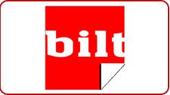 Bilt-SBMT